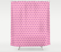 Rrpink_with_purple_polka_dots_comment_454904_thumb
