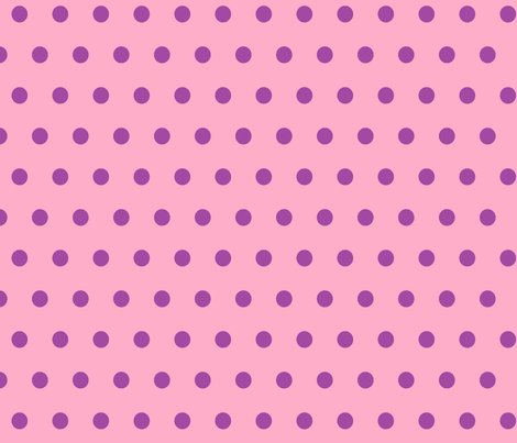 Rrpink_with_purple_polka_dots_shop_preview