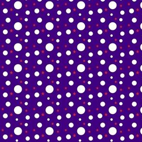 Dots & Stars (1)