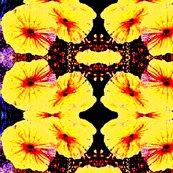 Rrrryellow_flower_2_ed_ed_ed_shop_thumb