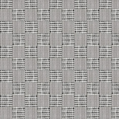 Rchecks_crosshatched_2_sizes_ed_shop_preview