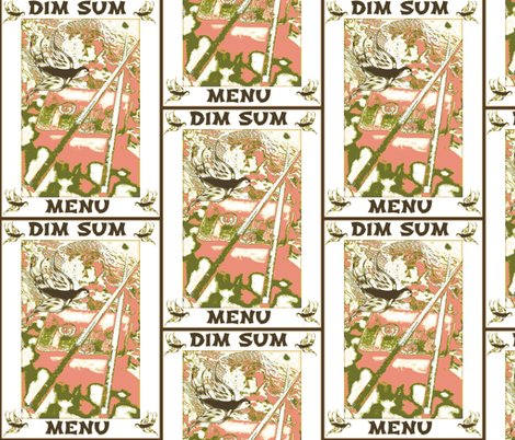 Rrrmom_dim_sum_menu_shop_preview