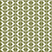 Rrdim_sum_chevrons_-_white_on_olive_shop_thumb