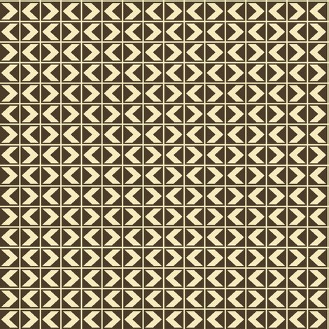 Rrdim_sum_chevrons_-_cream_on_brown_shop_preview