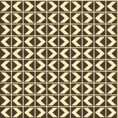 Rrdim_sum_chevrons_-_cream_on_brown_shop_thumb