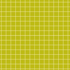 Dim Sum Grid - Cream on Bamboo