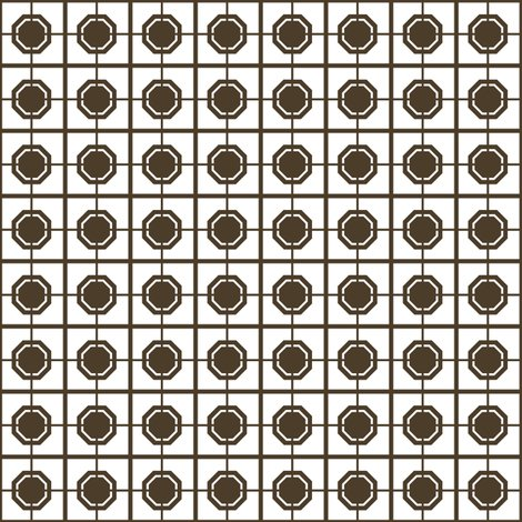 Rrrrdim_sum_screen_-_brown_on_white_shop_preview
