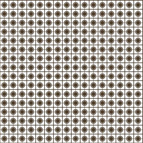 Rrrrrdim_sum_screen_-_brown_on_white_shop_preview