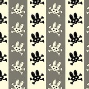 Bunnygothpinstripe_large_shop_thumb