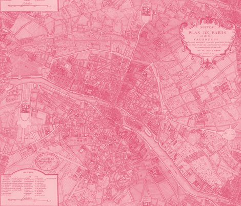 Rplan_de_paris_1740_pink_shop_preview