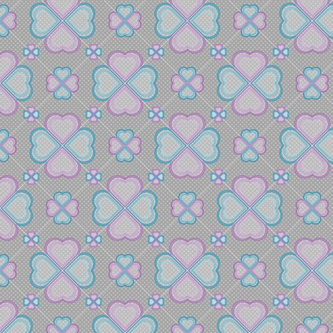 Rchiffon_hearts_3_shop_preview