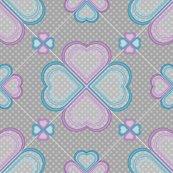 Rchiffon_hearts_3_shop_thumb