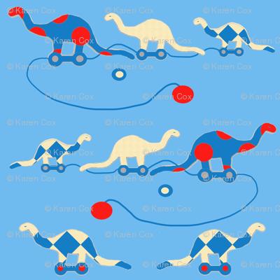 My_favorite_Dinosaur_Pull_Toy_edited-1