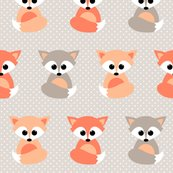 Rbaby_foxes2_shop_thumb