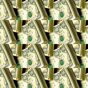 Dollars-ed