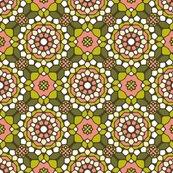 Rrrdelightful_dim_sum_mosaic_shop_thumb
