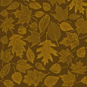 Rrr0_leaf_etchings-golden_shop_thumb