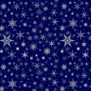 winter_snowflake_4