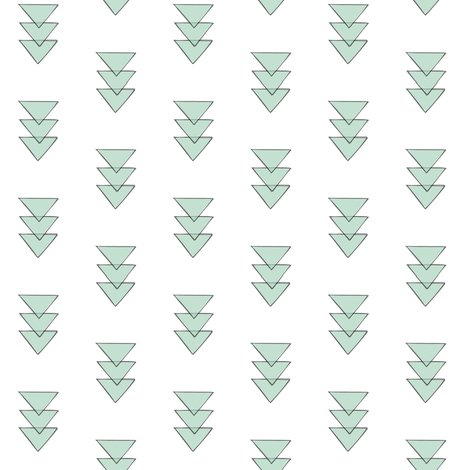 Rnew_mint_triple_spoonflower-01-01-01_shop_preview