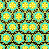 Rcrochet_yellow_ed_shop_thumb