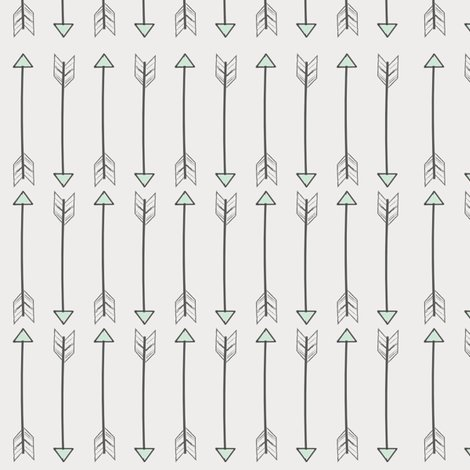 Runiform_arrows_spoonflower.ai_shop_preview