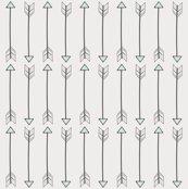 Uniform_arrows_spoonflower.ai_shop_thumb