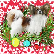 Rpapillon_christmas_shop_thumb