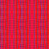 Plaid_redder_shop_thumb