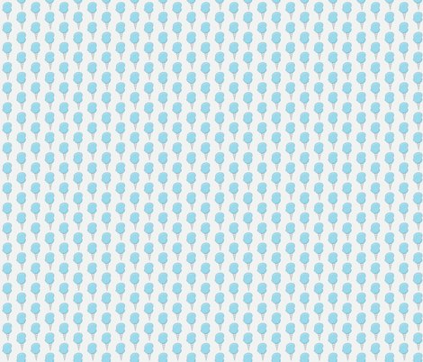 Rrcotton_candy_spoonflower.ai_shop_preview