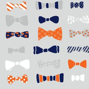 bowtiepostcardwithoutlines_copy