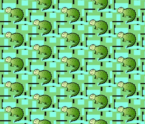 Rrrdinosaur_fabric4_shop_preview