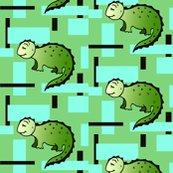 Rrrdinosaur_fabric4_shop_thumb