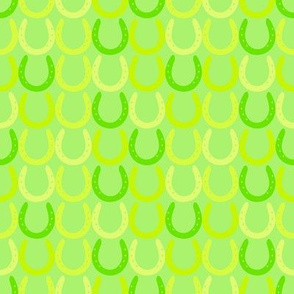 Horseshoes_lime