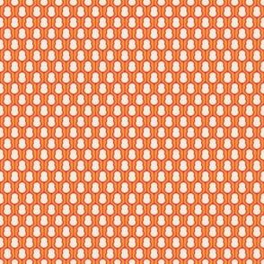 patroon_acht_oranjeFuchsiaLichtroos