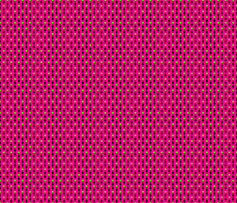pink_and_green_only_dots