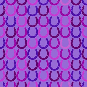 Horseshoes_purple