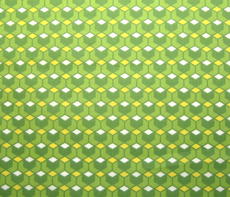 Rrsmall_scale_geometric_spring_green_comment_409146_preview