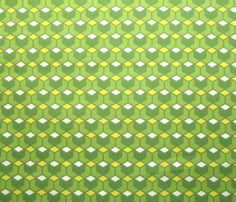 Rrsmall_scale_geometric_spring_green_comment_409146_thumb