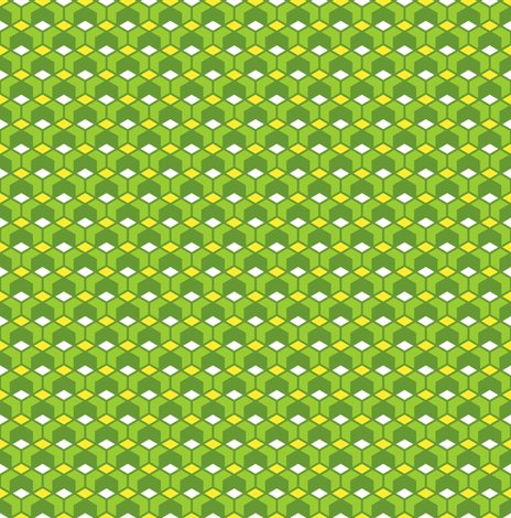 Rrsmall_scale_geometric_spring_green_shop_preview
