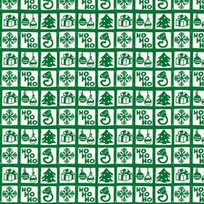 greenwhitexmas-ch