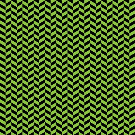 Rblack_and_green_chevron_shop_preview