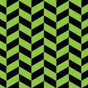 Rblack_and_green_chevron_shop_thumb