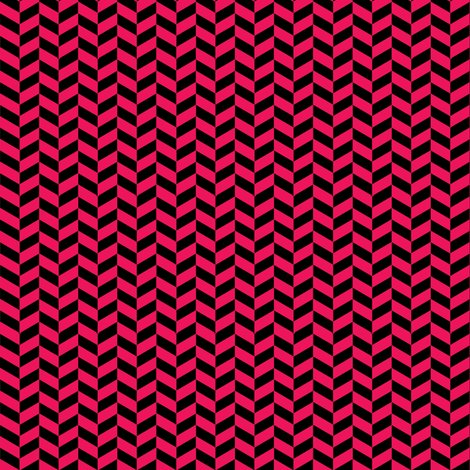 Rblack_and_hot_pink_chevron_shop_preview