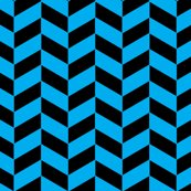 Rblack_and_blue_chevron_shop_thumb