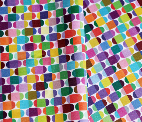 Rrrcoloured_squares_circles_comment_358162_preview