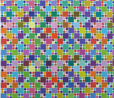 Dots_n_squares2_comment_364910_preview