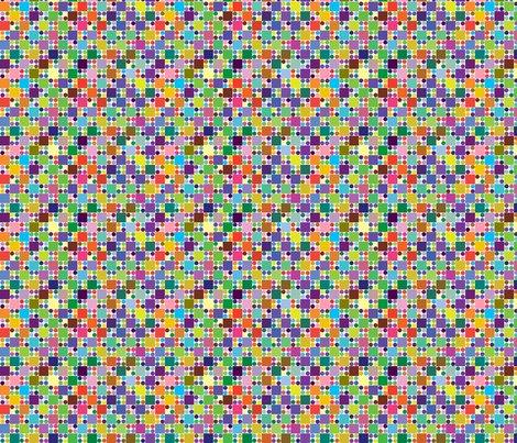 Dots_n_squares2_shop_preview