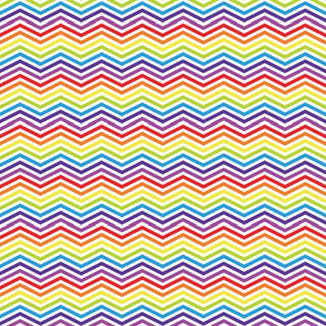 Rrainbow_chevron_shop_preview
