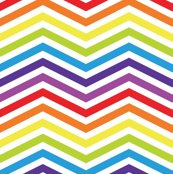 Rrainbow_chevron_shop_thumb