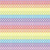 Rainbow Whirls